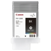 Canon PFI-103BK black ink cartridge (original) 2212B001 018275