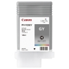 Canon PFI-103GY grey ink cartridge (original) 2213B001 018276