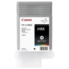 Canon PFI-103MBK matte black ink cartridge (original) 2211B001 018274