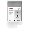 Canon PFI-103PGY photo grey ink cartridge (original) 2214B001 018277