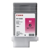 Canon PFI-104M magenta ink cartridge (original) 3631B001AA 018212