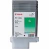 Canon PFI-105G green ink cartridge (original) 3007B005 018616