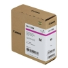 Canon PFI-110M magenta ink cartridge (original) 2366C001 010160