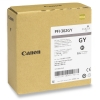 Canon PFI-302GY grey ink cartridge (original) 2217B001 018336