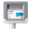 Canon PFI-306C cyan ink cartridge (original) 6658B001 018854