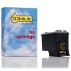 Canon PG-37 black ink cartridge (123ink version) 2145B001C 018186