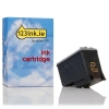 Canon PG-40 black ink cartridge (123ink version) 0615B001C 018098