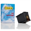 Canon PG-540XL black high-cap. ink cartridge (123ink version)