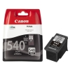 Canon PG-540 black ink cartridge (original Canon) 5225B005 018702