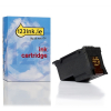 Canon PG-545XL black high-cap ink cartridge (123ink version)