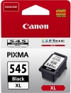 Canon PG-545XL high capacity black ink cartridge (original Canon) 8286B001 018970
