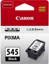 Canon PG-545 black ink cartridge (original Canon) 8287B001 018968