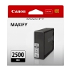 Canon PGI-2500BK black ink cartridge (original) 9290B001 010288