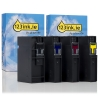 Canon PGI-2500 4-pack (123ink version)  120898