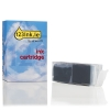 Canon PGI-550PGBK XL high capacity black ink cartridge (123ink version) 6431B001C 018801