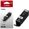 Canon PGI-550PGBK black ink cartridge (original Canon) 6496B001 018798