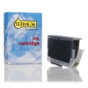 Canon PGI-9MBK matte black ink cartridge (123ink version) 1033B001C 018233