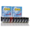 Canon PGI-9 series 10-pack (123ink version)  127120