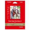 Canon PP-201 Photo Paper Plus Glossy II 13x18, (20 sheets) 2311B018 064580