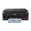 Canon Pixma G3501 All-in-One Inkjet Printer with WiFi (3 in 1) 0630C041 819078