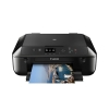 Canon Pixma MG5750 All-In-One Inkjet Printer with WiFi (3 in 1) 0557C006 818939