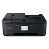 Canon Pixma TR7550 All-In-One Inkjet Printer with WiFi (4 in 1) 2232C009 818962