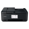 Canon Pixma TR8550 All-In-One A4 Inkjet Printer with WiFi (4 in 1) 2233C009 818958