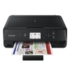 Canon Pixma TS5050 All-In-One A4 Inkjet Printer with WiFi (3 in 1) 1367C006 1367C006AA 1367C008 818946