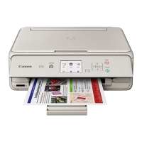 Canon Pixma TS5053 All-In-One A4 Inkjet Printer with WiFi (4 in 1) 1367C066 818952