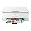 Canon Pixma TS6051 All-In-One Inkjet Printer with WiFi (3 in 1) 1368C026 818954