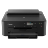 Canon Pixma TS705 A4 Inkjet Printer with WiFi 3109C006 819048