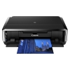 Canon Pixma iP7250 A4 Photo Inkjet Printer with WiFi 6219B006 818925