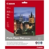 Canon SG-201 Photo Paper Plus Semi-Gloss 260g 20cm x 25cm (20 sheets)
