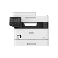 Canon i-SENSYS MF445dw All-in-One Laser Printer with WiFi (4 in 1) 3514C022 819102
