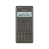 Casio FX-82MS 2nd edition scientific calculator FX-82MS2 056299
