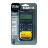 Casio scientific calculator FX-83GTX FX-83GTPLUS-SB-UH 056065