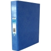 Concord IXL Selecta 462252 2-Ring Binder A4 Blue 10-pack