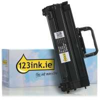 Dell 593-10094 / 593-10109 (J9833) black toner (123ink version) 593-10109C 033187