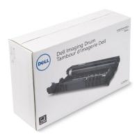 Dell 724-BBJS Laser Toner Black
