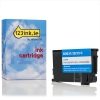 Dell Series 33 (592-11813) cyan extra high-cap. ink cartridge (123ink version)