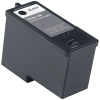 Dell Series 9 (592-10211) high capacity black ink cartridge (original Dell)