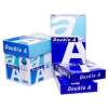 100g Double A A4 paper, 500 sheets