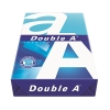 Double A 80g A4 paper, 500 sheets