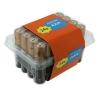 Duracell AAA battery 24-pack (LR03/MN2400) ***Fantastic Value***  204501
