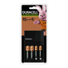Duracell DU08832 Multi Charger 75044676