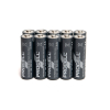 Duracell Procell AA battery 10-pack (DU12249)  204542