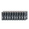 Duracell Procell AA battery 20-pack