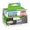 Dymo 1933084 sustainable multi-purpose labels (original) 1933084 088578