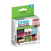 Dymo 1976411 durable small multi-purpose labels (original) 1976411 088570