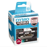 Dymo 1976414 durable shipping labels (original) 1976414 088572